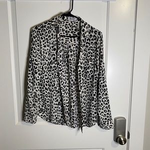 Express clothing